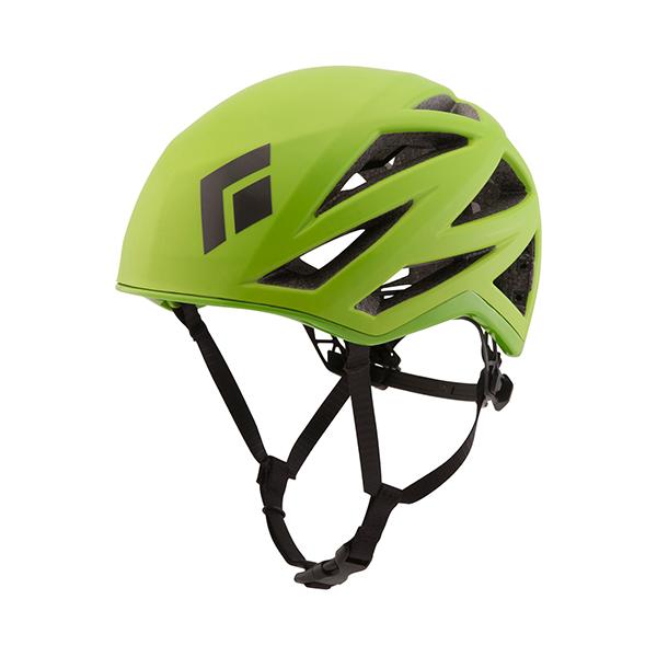 樹脂充填タイプのヘルメット