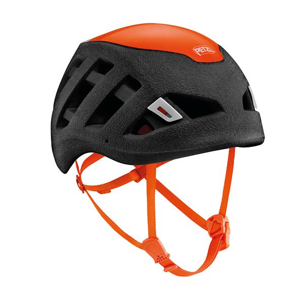 超軽量タイプのヘルメット