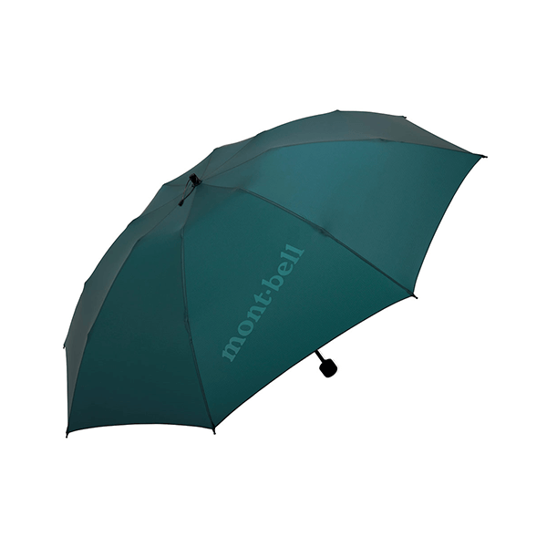 傘(登山用)