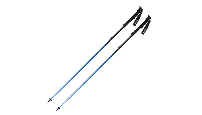 ヘリノックス / LTL-125のイメージ