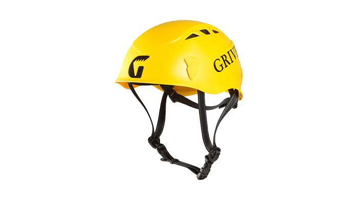 グリベル / サラマンダー2.0のイメージ