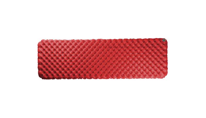シートゥサミット / コンフォートプラス インサレーティッドマット レギュラーのイメージ