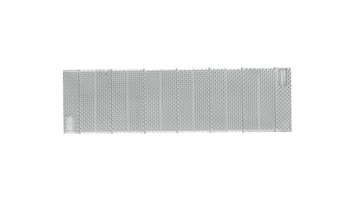 サーマレスト / ZライトソルSのイメージ