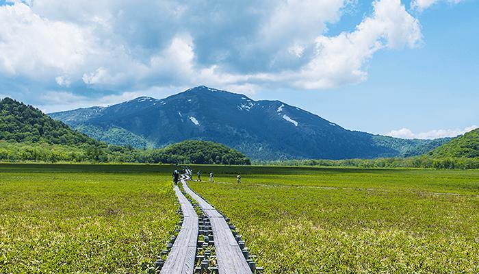 至仏山(しぶつさん)