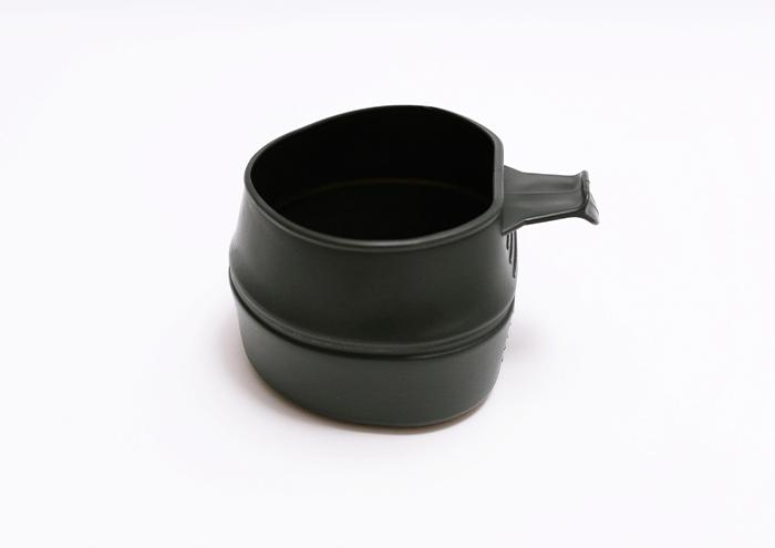 Wido Fold a cup(フォルダーカップ)のイメージ