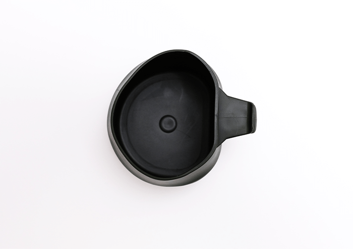 Wido Fold a cup(フォルダーカップ)の製品情報
