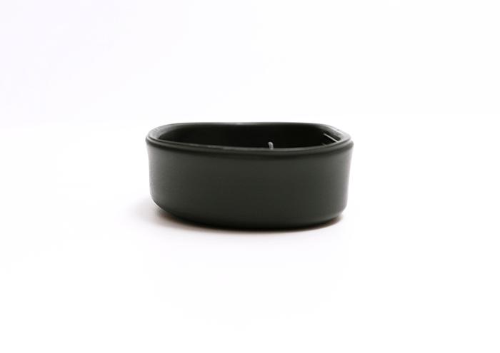 Wido Fold a cup(フォルダーカップ)の横からのイメージ
